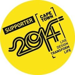 I Support the WDC2014 bid