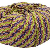 Wonderbag – Green ShweShwe