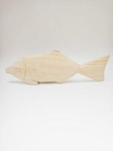 JACARANDA FISH
