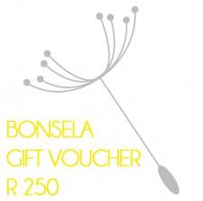 Gift Voucher R 250