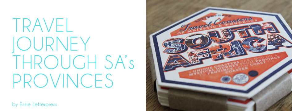 bonsela.co.za – Coasters SA Provinces